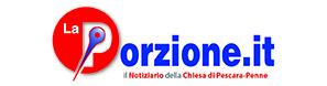 LaPorzione.it