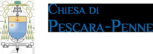 Chiesa di Pescara-Penne
